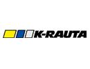 KRauta_lat