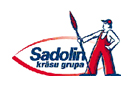 SadolinKG_lat